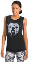 Jala Clothing Bulldog Tank