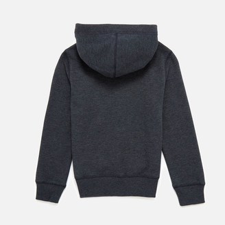 Tommy Hilfiger Tommy Kids Boys' Essential Zip Up Hoody