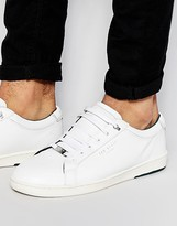 Ted Baker Theeyo Sneakers