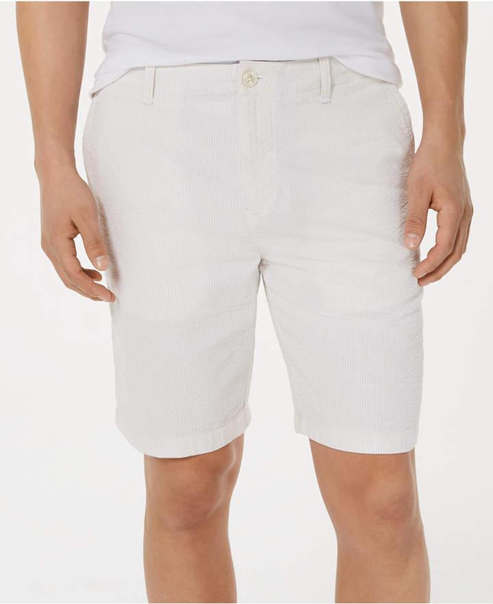 d8446398 Tommy Hilfiger Shorts Men - ShopStyle