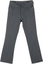 Truenyc. TRUE NYC. Denim pants - Item 42617657