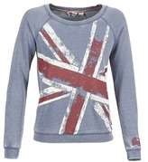 Lonsdale London MIRELAND Blue