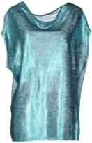 Roberto Collina Sweaters - Item 39688755
