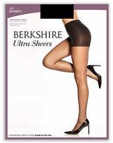 Berkshire The SkinnyTM Ultra Sheers Shaping Pantyhose