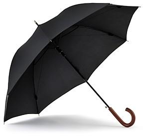 ShedRain WindPro Vented Auto Open Stick Umbrella