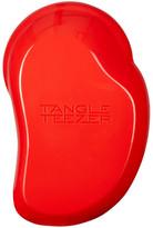 Tangle Teezer The Original Detangling Hair Brush - Strawberry Passion