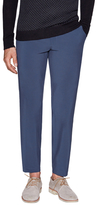 J. Lindeberg M Troon Reg Fit Micro Stretch Pants
