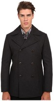 7 Diamonds Seville Peacoat