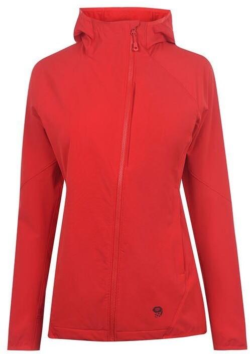Thumbnail for your product : Mountain Hardwear Checkstone Jacket Ladies