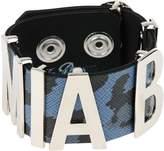 Mia Bag Bracelets - Item 50196830