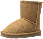 Lamo Kid's Faux Fur Fashion Boot (Toddler/Little Kid/Big Kid)