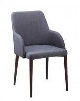 Lulu & Georgia Mauri Arm Chair