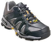 Nautilus 1333 Safety Toe Athletics Casual Male XL Big & Tall