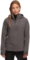 Patagonia Quandary Jacket - Women's