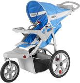 JCPenney INSTEP InStep Safari Stroller