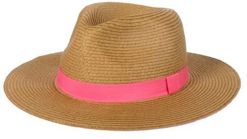 04c77464 Panama Hat Bands - ShopStyle