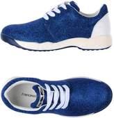 Francesco Milano Low-tops & sneakers - Item 11285928