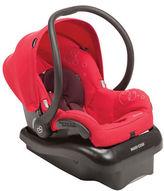 Maxi Cosi MIC NXT Infant Seat