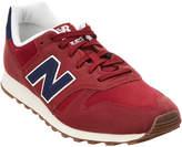 New Balance Men's Lifestyle Modern Classics Sneaker