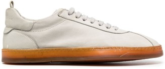 Officine Creative Karma sneakers