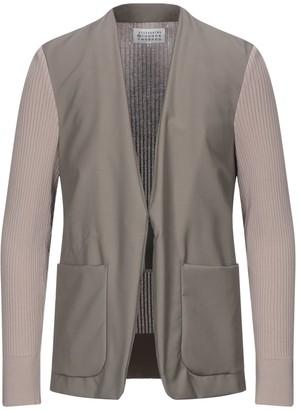 Maison Margiela Suit jackets