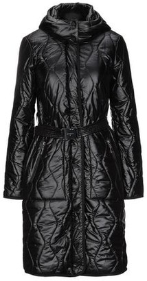 Beatrice. B Synthetic Down Jacket