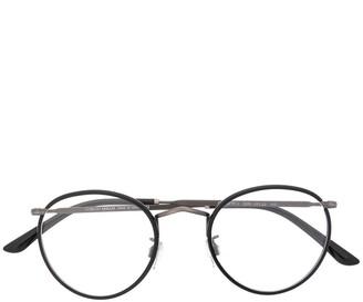 Giorgio Armani AR112M 326049 glasses