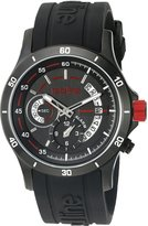 Redline red line Men's RL-50021-BB-01 Watch