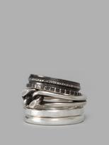 Werkstatt:Munchen Rings