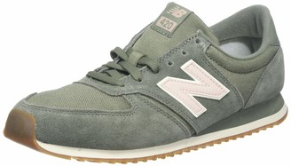 Dios articulo Dentro  New Balance Trainers For Women | Shop the world's largest collection of  fashion | ShopStyle UK