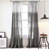 DKNY Urban Ombre Window Curtain Panel