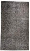 Stark Large Shag Carpet