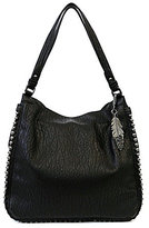 Jessica Simpson Camile Studded Tote