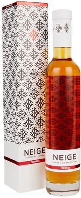 Neige Premiere Apple Ice Wine 2014 Half Bottle 375ml