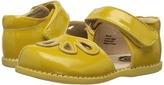 GRP Livie & Luca - Petal Girl's Shoes