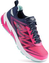 Fila Lazerlite Energized Women's Athletic Shoes - Endorsed by Shaun T