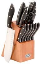 Oster 14 Piece Cutlery Set