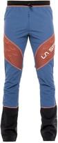 La Sportiva Devotion Ski Pants (For Men)