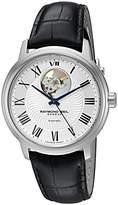 Raymond Weil Men's Watch 2227-STC-00659