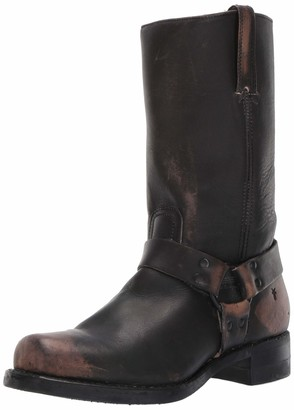 Frye Men's Harness 12R Fashion Boot