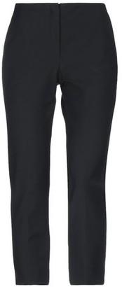 Armani Collezioni Casual trouser