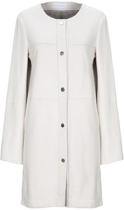 Diana Gallesi Overcoats