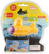 Sublife Bar Jack Bath Toy