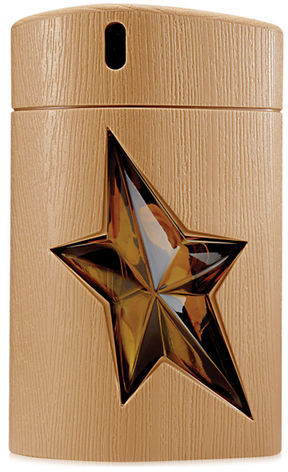 Thierry Mugler A MEN Pure Wood Limited Edition Eau de Toilette Spray
