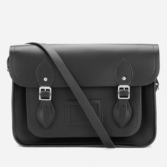 The Cambridge Satchel Company Women's 13 Inch Magnetic Satchel