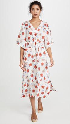 NO.6 STORE Grace Dress