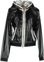 Club des Sports Jackets - Item 41759432
