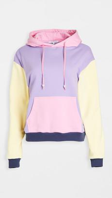 Olivia Rubin Maya Sweatshirt