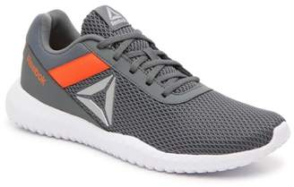 Reebok Flexagon Energy Training Shoe - Men's