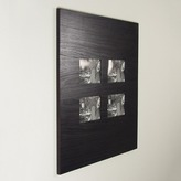 2Modern Boom - Wood Big Frame (4) 4x6
